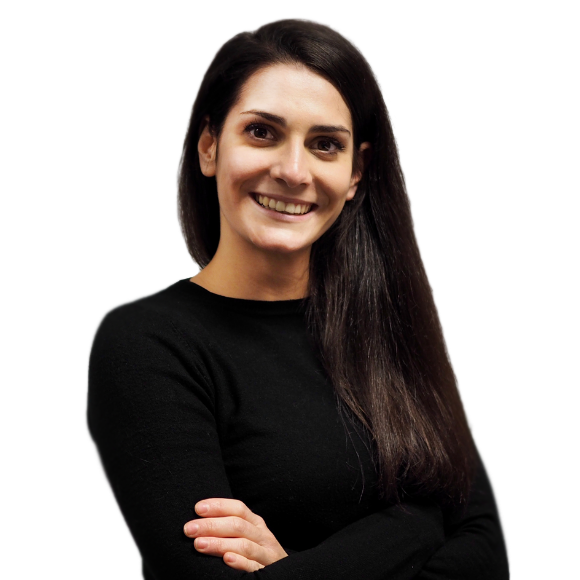Dott-Sabrina-Pilati-Logopedista-a-Rovereto